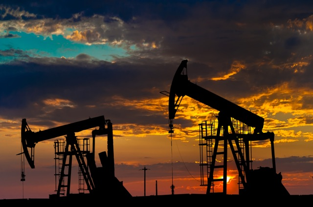New Orleans Oil & Gas Attorney: Louisiana   Mahone Firm