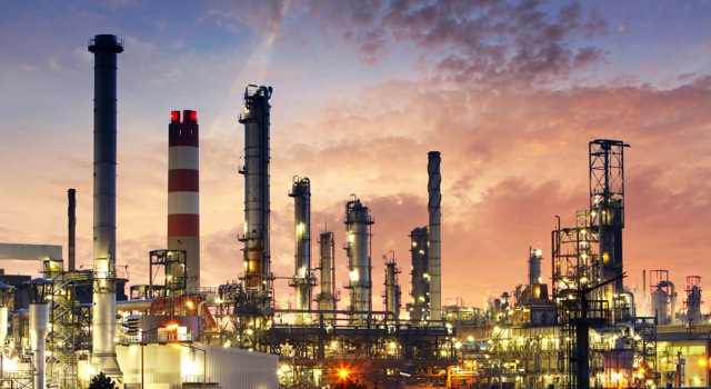 Contractor Severely Injured in Accident at ExxonMobil's