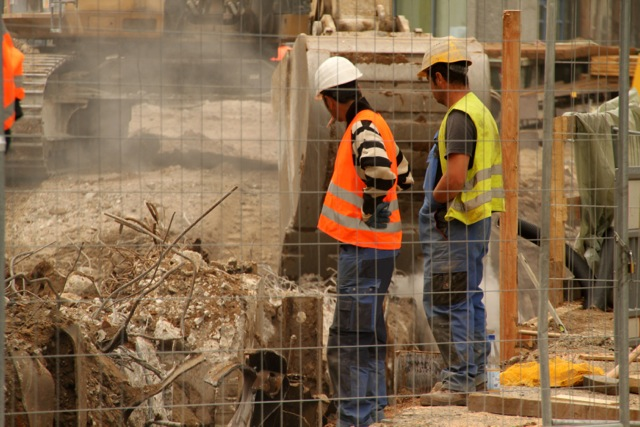 Independent Contractor Negligence and Injury Issues